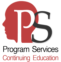 Program Services - Continuing Education